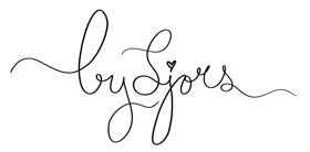 Logo BySjors